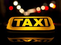 Tên cướp lộ diện từ trí nhớ của tài xế taxi