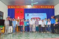 VNPT Net phát động ủng hộ người nghèo và đồng bào vùng lũ
