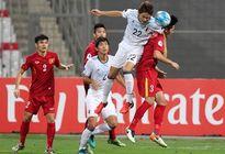 Lập kỳ tích, U19 Việt Nam được thưởng nóng hơn 1 tỷ đồng
