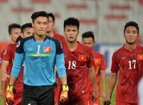 U19 Việt Nam: Thành tích lịch sử, mức thưởng chưa...lịch sử!