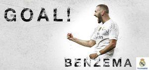 TRỰC TIẾP trận Atletico 1-1 Real Madrid: Vietto cân bằng tỷ số