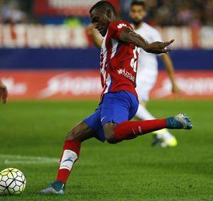 Trực tiếp Atletico 1-1 Real, PSG 2-1 Marseille, Milan 0-3 Napoli