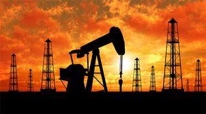 Israel phát hiện mỏ dầu trữ lượng cực lớn tại Cao nguyên Golan