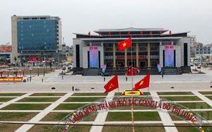 Kỷ niệm 120 năm thành lập tỉnh Bắc Giang