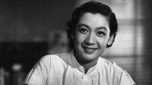"""Clip tin về nữ diễn viên """"Tokyo Story"""" Setsuko Hara qua đời"""