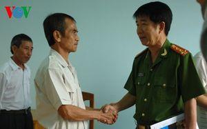 Vụ án oan Huỳnh Văn Nén: Công an đã bắt được hung thủ giết người
