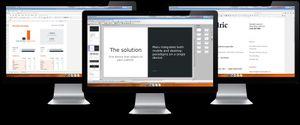 MaruOS: trên smartphone là Android, gắn màn hình ngoài thì đổi thành Debian Linux để xài như desktop