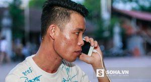 3 cái Tết cô đơn của diễn viên hài đào hoa nhất nhì showbiz Việt