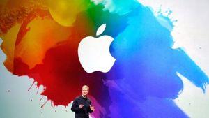 Apple muốn iOS 'lấn sân' vào Android