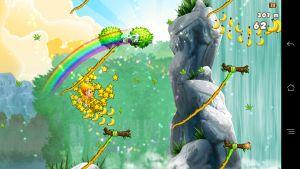 3 game khỉ tiêu biểu cho Tết Bính Thân