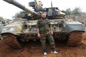 Nga cảnh báo Mỹ, Ả-rập Xê-út và Thổ Nhĩ Kỳ về Syria