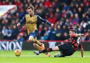 Điểm tựa Ramsey