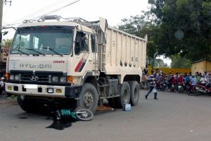 49 người chết, bị thương vì tai nạn trong ngày nghỉ Tết đầu tiên