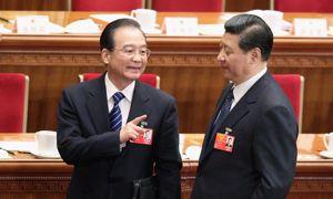 Khi Trung Quốc phải trả giá cho sự tham lam