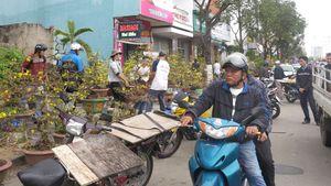 Mai Bình Định chiếm lĩnh thị trường Đà Nẵng