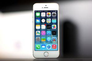 4 smartphone tuyệt đối không nên mua vào thời điểm này