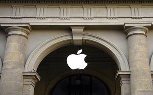 Apple đóng phạt 347 triệu USD tiền trốn thuế tại Ý