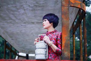 Nghệ sĩ Việt và những cái Tết không thể nào quên
