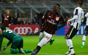AC Milan - Udinese: Không hề đơn giản