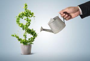 6 lưu ý đắt giá khi đầu tư BĐS trong năm 2016