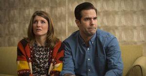15 TV series năm 2015 dành cho các mọt phim muốn 'ngồi đồng' ngày Tết