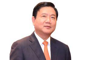 Bộ trưởng Thăng: Tôi luôn cảm thấy còn nợ nhân dân
