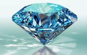 Ba viên kim cương ở Nam Phi tiết lộ bí mật Trái đất