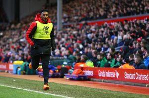 Liverpool nhận tin vui trước trận tái đấu West Ham ở Cúp FA