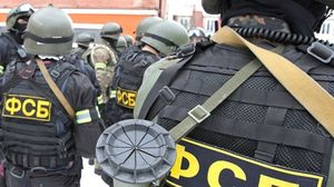Nga chặn được kế hoạch tấn công khủng bố của IS tại Moscow