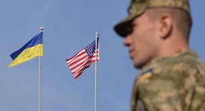 Tin tức mới nhất về Ukraine mùng 2 Tết: Mỹ sẽ sớm đưa Ukraine đến chỗ phá sản?
