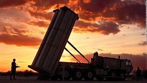 Bản tin 14H: Mỹ sẵn sàng triển khai lá chắn tên lửa tại Hàn Quốc