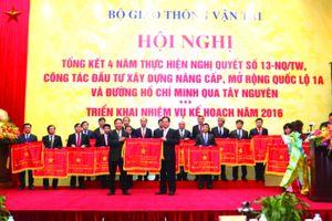 Trường Cao Đẳng Nghề Hàng Hải Tp.HCM 40 năm xây dựng và phát triển