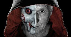 Thương hiệu kinh dị 'Saw' chính thức trở lại với phần 8