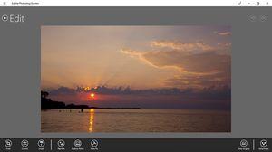 Tải những ứng dụng hay cho Windows 10 để dùng trong dịp Tết