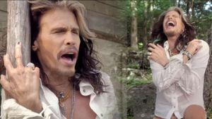 Cựu giám khảo American Idol trở lại trong MV nhạc đồng quê