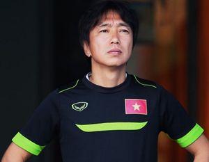 HLV Miura từ chối dẫn dắt Than Quảng Ninh