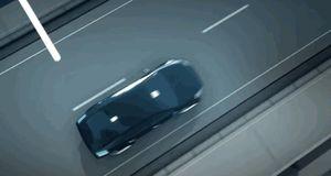 8 đột phá khiến Volvo gọi mẫu xe mới của mình là không thể chết