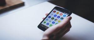 Cách ngăn ứng dụng Android chạy ngầm