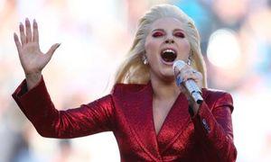 Lady Gaga - Từ 'kẻ nổi loạn' tới 'hattrick' ở Super Bowl, Grammy và Oscar