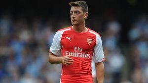 Arsenal sẽ không thể cản bước Leicester?