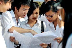 Trường ĐH Công nghệ thông tin (ĐHQG HCM) dự kiến tuyển 1.000 chỉ tiêu