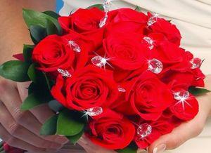 Những món quà tuyệt vời cho ngày Lễ tình nhân 2016