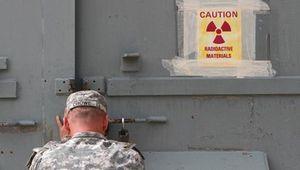 Chuyên gia Mỹ cảnh báo xung đột hạt nhân với Nga