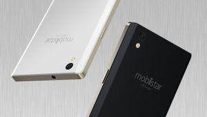 Loạt smartphone cấu hình mạnh, pin trâu mới ra mắt gần đây