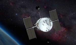 Mỹ thừa nhận Triều Tiên phóng thành công vệ tinh lên vũ trụ