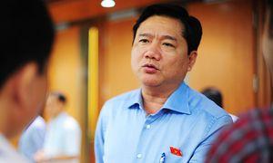 Ông Đinh La Thăng: Tôi vẫn còn món nợ chưa trả được với dân