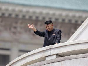 """Trung-Triều """"chơi bài ngửa"""", Kim Jong Un nói Trung Quốc """"tiêm nhiễm bá quyền"""""""