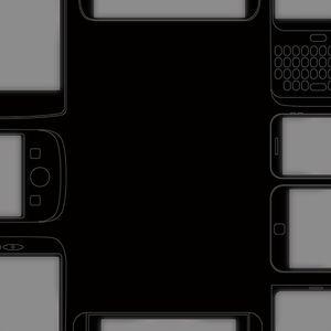 Siêu phẩm G5 của LG sẽ có màn hình không bao giờ tắt