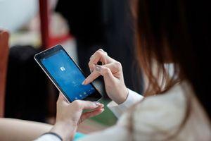 Facebook sẽ hủy hoại quan hệ truyền thống trong dịp Tết?