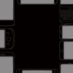 Màn hình LG G5 sẽ có chế độ luôn bật